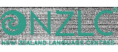 New Zealand Language Centres logo