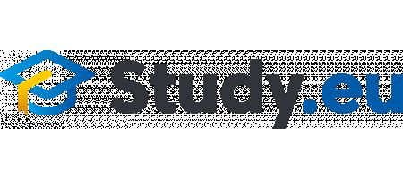 Study.eu logo