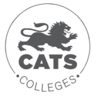 CATS Colleges logo