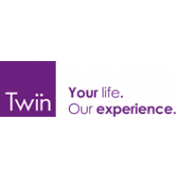 Twin Group logo