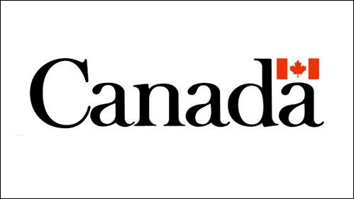 High Commission of Canada logo