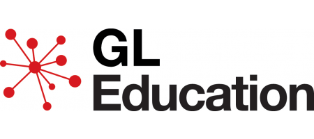 GL Education logo