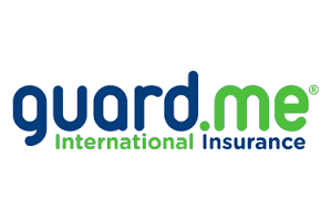 guard.me International Insurance logo