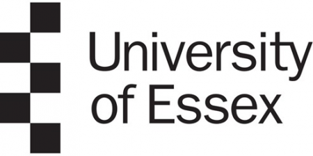 The University of Essex logo