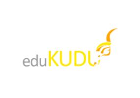 eduKUDU logo