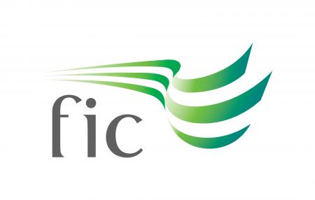 Fraser International College (FIC) - Navitas logo