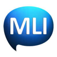 MLI International Schools UK logo