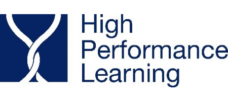 High Performance Learning Services LTD logo