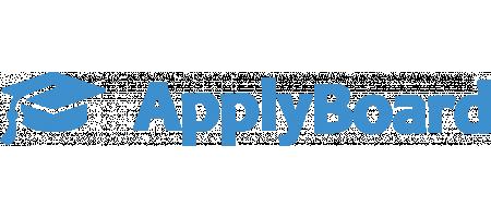 ApplyBoard logo