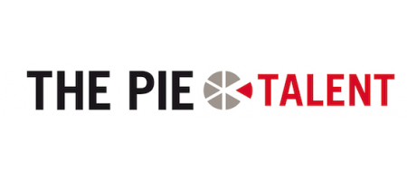 Confidential Client of The PIE Talent logo