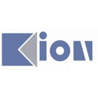KION Bilgisayar Bilisim Yazilim San ve Tic Ltd Sti logo