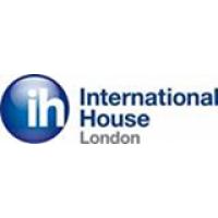 International House London logo