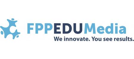 FPP EDU MEDIA LLC logo