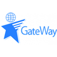 Gateway Education logo