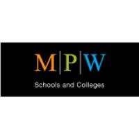 Mander Portman Woodward logo