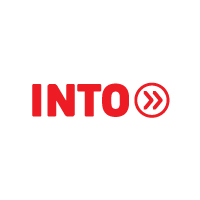 INTO University Partnerships logo