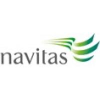 Navitas UK logo