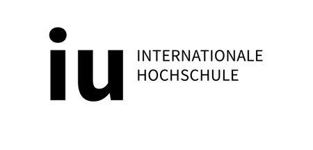IU Internationale Hochschule GmbH logo