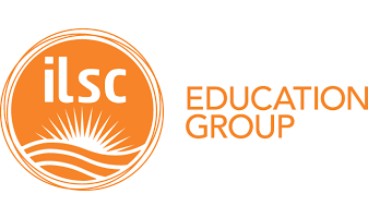 ILSC Education Group logo
