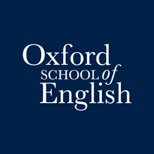 Oxford School of English logo