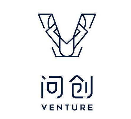 Venture Education logo