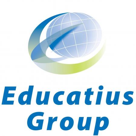Educatius Group logo