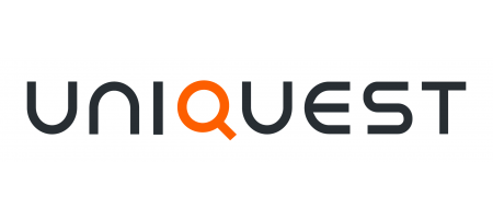 UniQuest logo