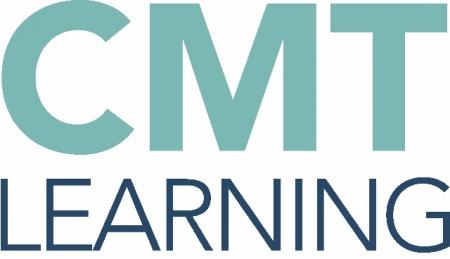 CMT Learning Ltd logo