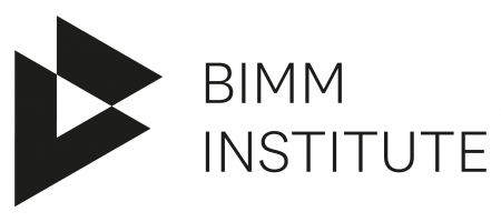 BIMM Institute  - British and Irish Modern Music Institute logo
