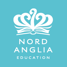 Nord Anglia Education logo