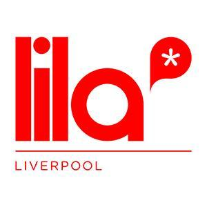 LILA*Liverpool logo