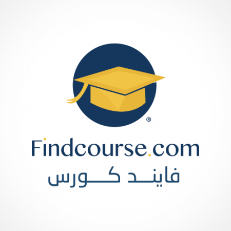 Findcourse.com logo