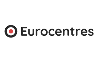 Eurocentres logo