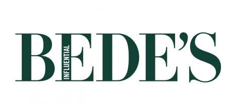 Bede's School logo