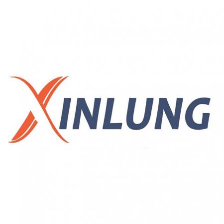 Xinlung Group logo