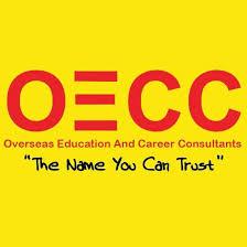 OECC Global Education Pty. Ltd. logo