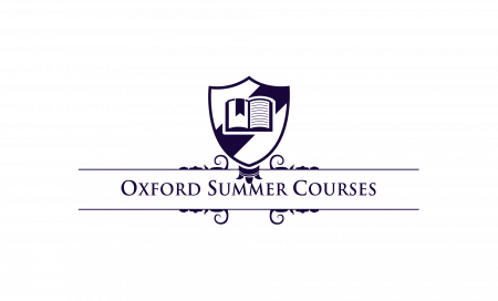Oxford Summer Courses Limited logo