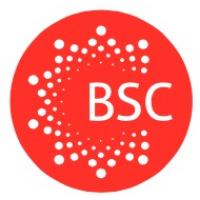 British Study Centres logo