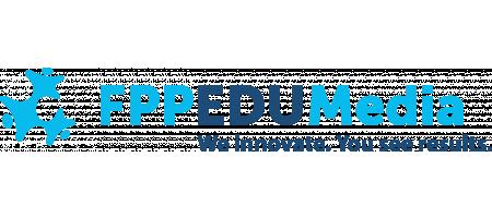 FPP EDU Media logo