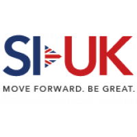 Study International UK Ltd logo