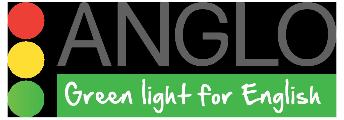 Anglo Ltd logo