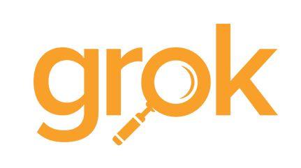 Grok Global Services logo