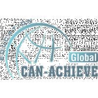 Can-Achieve Education logo