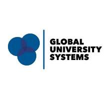 Global University Systems logo
