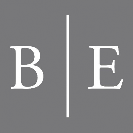 Bellevue Education logo