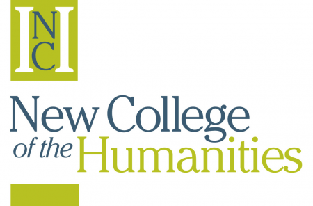NCH At Northeastern logo