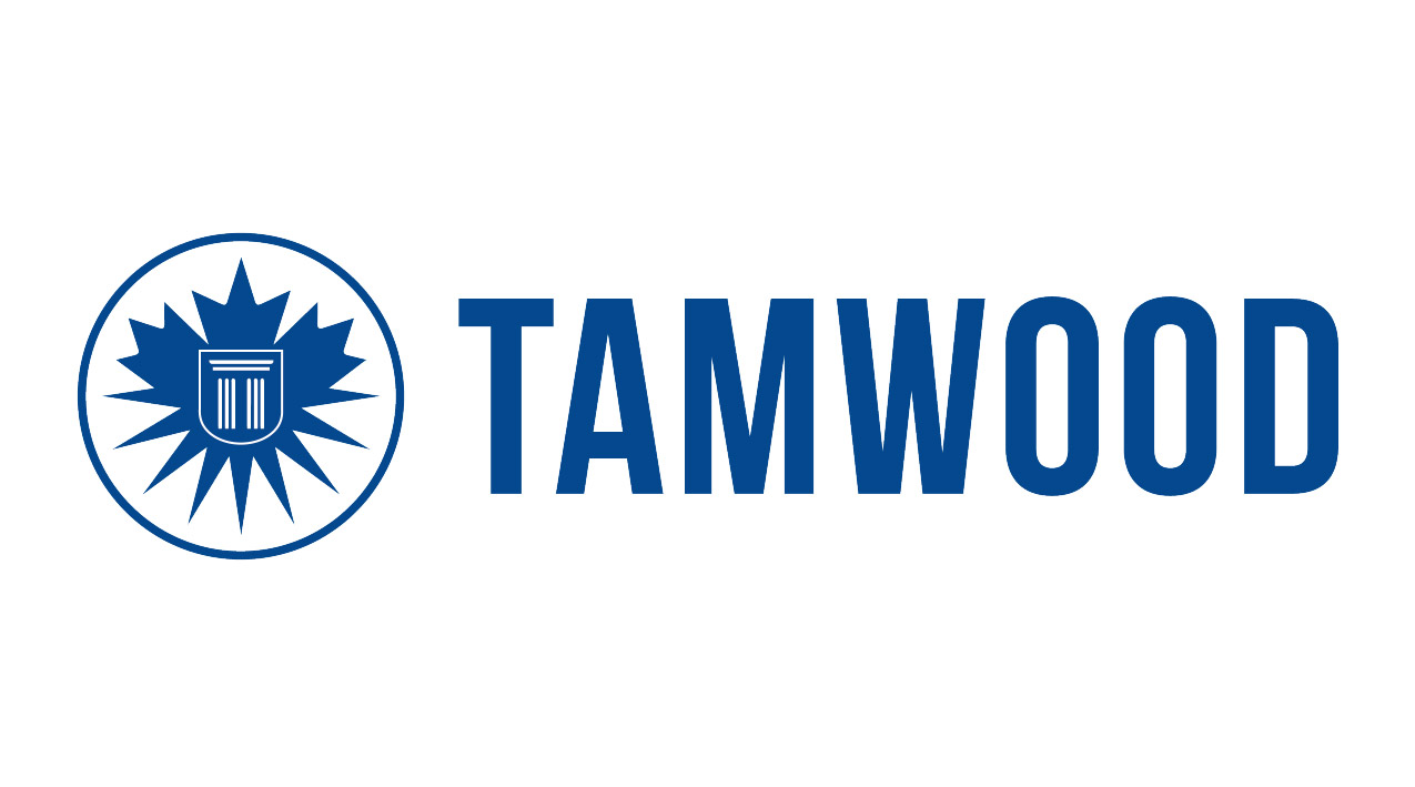 Tamwood International logo