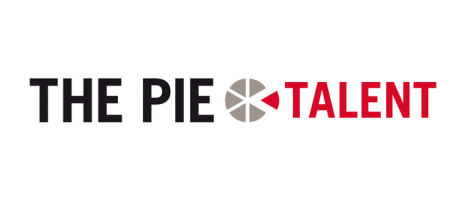 A Client of The PIE logo