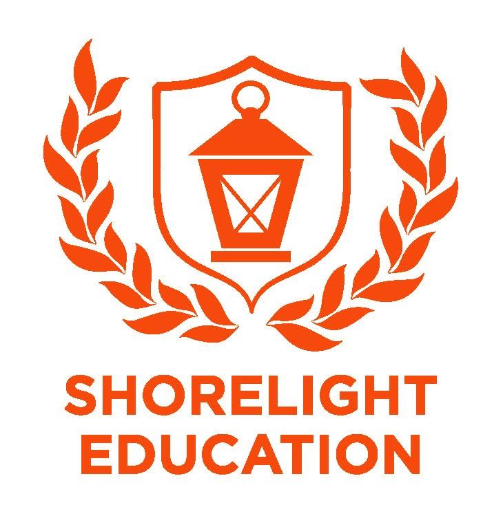 Shorelight Education logo