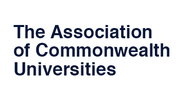 Association of Commonwealth Universities (ACU) logo